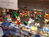lego-60024-city-toy-fair-2013-4