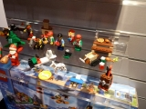 lego-60024-city-toy-fair-2013-5
