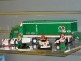 lego-60025-city-toy-fair-2013-1