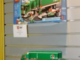 lego-60025-city-toy-fair-2013-2