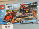 lego-60027-city-toy-fair-2013-1