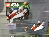 lego-75003-star-wars-toy-fair-2013-1