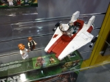 lego-75003-star-wars-toy-fair-2013-2