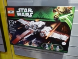 lego-75004-star-wars-toy-fair-2013-1