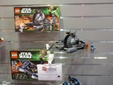 lego-75015-star-wars-toy-fair-2013-1