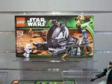 lego-75015-star-wars-toy-fair-2013-2