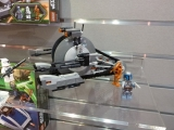 lego-75015-star-wars-toy-fair-2013-3