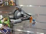 lego-75015-star-wars-toy-fair-2013-3