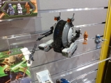 lego-75015-star-wars-toy-fair-2013-4