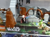 lego-75017-star-wars-toy-fair-2013-2
