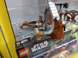 lego-75017-star-wars-toy-fair-2013-5