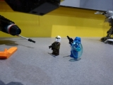lego-75018-star-wars-toy-fair-2013-219