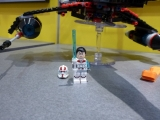 lego-75018-star-wars-toy-fair-2013-320