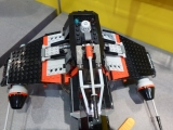 lego-75018-star-wars-toy-fair-2013-421