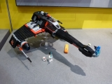 lego-75018-star-wars-toy-fair-2013-522