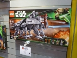 lego-75019-star-wars-toy-fair-2013-111