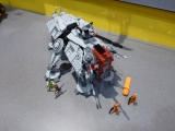 lego-75019-star-wars-toy-fair-2013-212