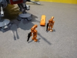 lego-75019-star-wars-toy-fair-2013-313