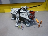 lego-75019-star-wars-toy-fair-2013-616