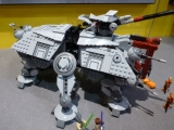lego-75019-star-wars-toy-fair-2013-717
