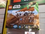 lego-75020-star-wars-toy-fair-2013-16