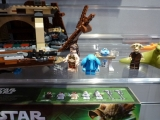 lego-75020-star-wars-toy-fair-2013-38