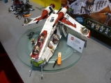 lego-75021-star-wars-toy-fair-2013-11