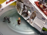 lego-75021-star-wars-toy-fair-2013-55