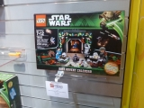 lego-75023-advent-calendar-star-wars-toy-fair-2013-2