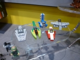 lego-75023-advent-calendar-star-wars-toy-fair-2013-6