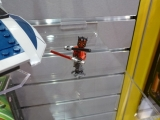 lego-star-75022-wars-toy-fair-2013-2