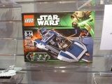 lego-star-75022-wars-toy-fair-2013-5