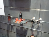lego-star-wars-toy-fair-2013-1
