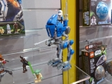 lego-star-wars-toy-fair-2013-2