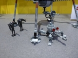 lego-star-wars-toy-fair-2013-3