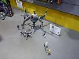 lego-star-wars-toy-fair-2013-5