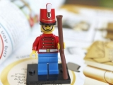 lego-mini-figures-encyclopedia-2013-toy-soldier-1