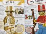 lego-mini-figures-encyclopedia-2013-toy-soldier-mr-gold