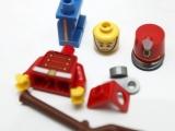 lego-mini-figures-encyclopedia-2013-toy-soldier_0