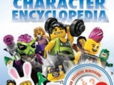 lego-mini-figures-encyclopedia-2013