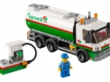lego-60016-city-cement-mixer-hd-1