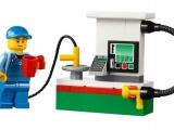 lego-60016-city-cement-mixer-hd-5
