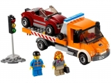 lego-60017-city-flatbed-truck-hd-1