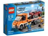 lego-60017-city-flatbed-truck-hd-2