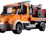 lego-60017-city-flatbed-truck-hd-4