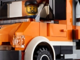 lego-60017-city-flatbed-truck-hd-6