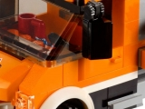 lego-60017-city-flatbed-truck-hd-7