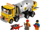 lego-60018-city-cement-mixer-hd-1