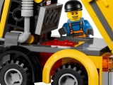 lego-60018-city-cement-mixer-hd-11