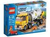 lego-60018-city-cement-mixer-hd-3